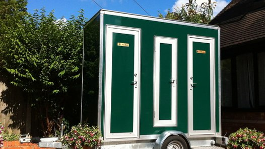 Luxury Portable Toilets For Weddings Designs Video