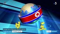 Corée du Nord : l'annonce de la fin des essais nucléaires laisse les spécialistes sceptiques