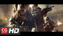 CGI Showreel HD: Realtime Games 2014 by RealtimeUK