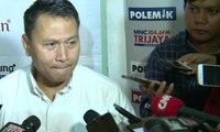 Mardani Ali: PKS dan Gerindra Sudah Mulai Bahas Kabinet