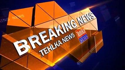 Breaking News Regarding Firsaus Ashiq Awan