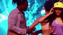 'Nicki Minaj  My Time Again' Trailer   MTV
