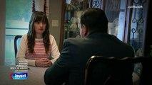 The Dead Files S09 E01 Triggered Flint Michigan