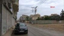 Nusaybin'in tamamında sokağa çıkma yasağı kaldırıldı