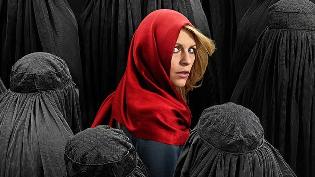 [Official] Homeland Season 8 Episode 8 (eps.8) Watch Online
