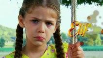 Elif – A szeretet útján 155 rész HD, Elif – A szeretet útján 155 rész HD, Elif – A szeretet útján 155 rész HD