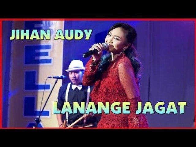 Lananging Jagad - Jihan Audy [Official]