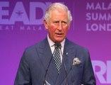 Royaume-Uni : le dérapage raciste du prince Charles fait polémique