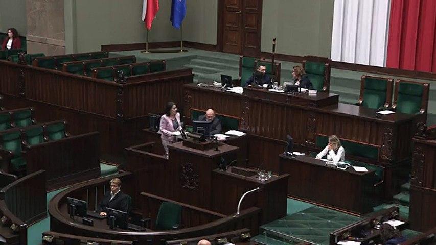 Anna Paluch - 13.04.18