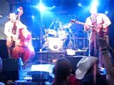 The House rockers - High Rockabilly 2006