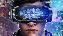 Ready Player One Official Trailer 1 Free Dailymotion Video
