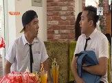 Thiên Thần 1001 Tập 30 -  Phim Việt Nam - Phim Thiên Thần 1001 - Thiên Thần 1001 - Xem Phim Thiên Thần 1001 - Phim Hay Mỗi Ngày