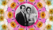 Mahler  Symphony No  5 - IV  Adagietto (Columbia Symphony Orchestra)