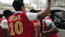 Reims :  Le clip génial de Stade de Reims pour la montée en Ligue 1