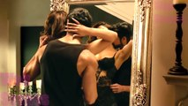 Badnaamiyan Hate Story IV Song All Hot Kissing Scenes, Urvashi Rautela, Karan Wahi