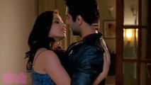 Yami Gautam Hot lip lock Kissing || Yami Gautam Hot Boobs Press Ultra HD !!!