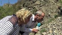 Alpes-de-Haute-Provence : décrocher les étoiles ... de St Vincent à Digne-les-Bains