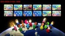 [FR] [ Mario kart 8 switch] C'est la guerre, mon général! L'Armée recrute! (21/04/2018 20:57)