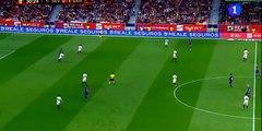 Lionel Messi Goal HD - Sevilla0-2Barcelona 21.04.2018