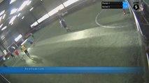 Equipe 1 Vs Equipe 2 - 21/04/18 17:40 - Loisir Bezons (LeFive) - Bezons (LeFive) Soccer Park