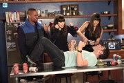 "[[Full ~ Episode]] Survivor Season 40 Episode 1 On ""CBS"""
