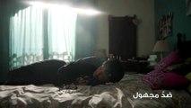 اعلان مسلسل - ضد مجهول - غادة عبد الرازق - رمضان 2018