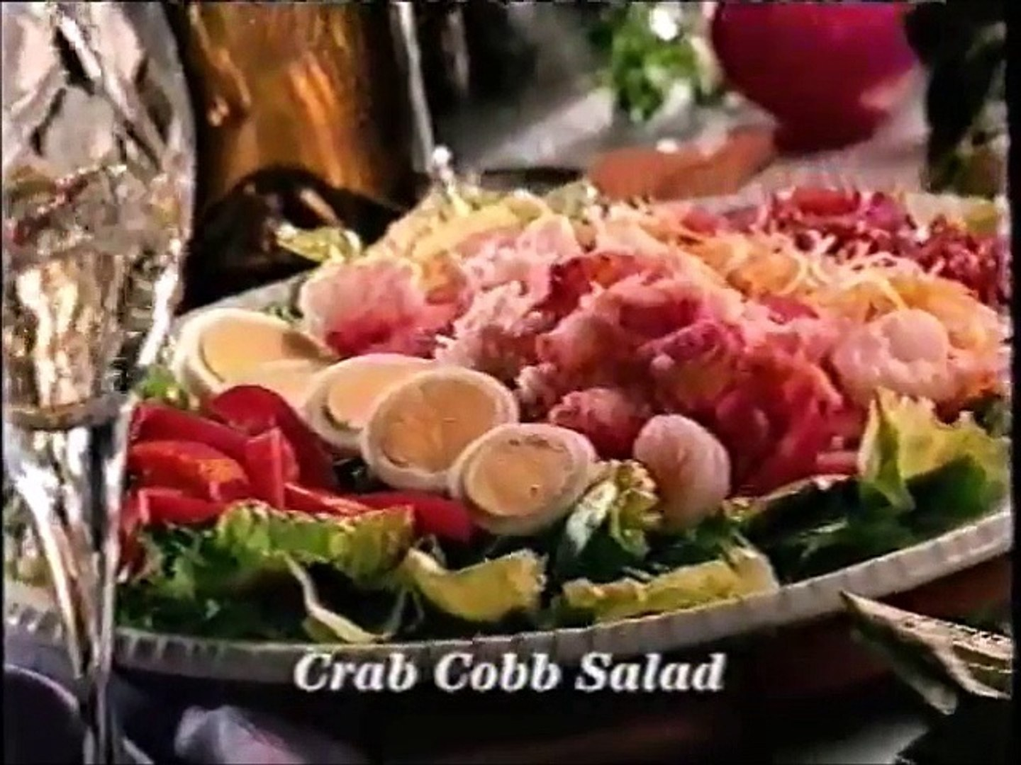 (July 19, 2001) WNCN-TV NBC-now-CBS 17 Goldsboro Raleigh Durham Fayetteville Commercials