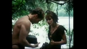 tarzan movie  full- best movie