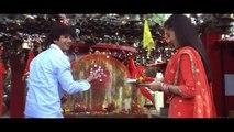 Milan Abhi Aadha Adhura Hai - Vivah ♦▪▶♦▶▪♦ Boolywood Wedding Bidaai