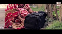BYABAHAR ( USE ) || Full Movie A Film by Dipan Debsharma || Sanjita & Sonamoni || Bengali Short Film Best Creative Bangla Natok