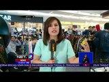 Live Report, Festival Sneakers Tawarkan Sneakers Puluhan Juta Rupiah - NET 12
