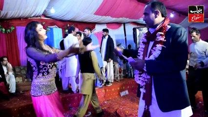 Kar k Tabah Pahly Toain Maidam Paaro new Dance