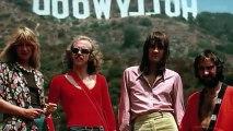 Fleetwood Mac Dont Stop    mkv   Pt 01