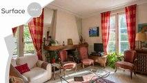 A vendre - Maison/villa - BLOIS (41000) - 6 pièces - 174m²