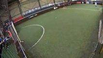 Equipe 1 Vs Equipe 2 - 22/04/18 09:41 - Loisir Bezons (LeFive) - Bezons (LeFive) Soccer Park