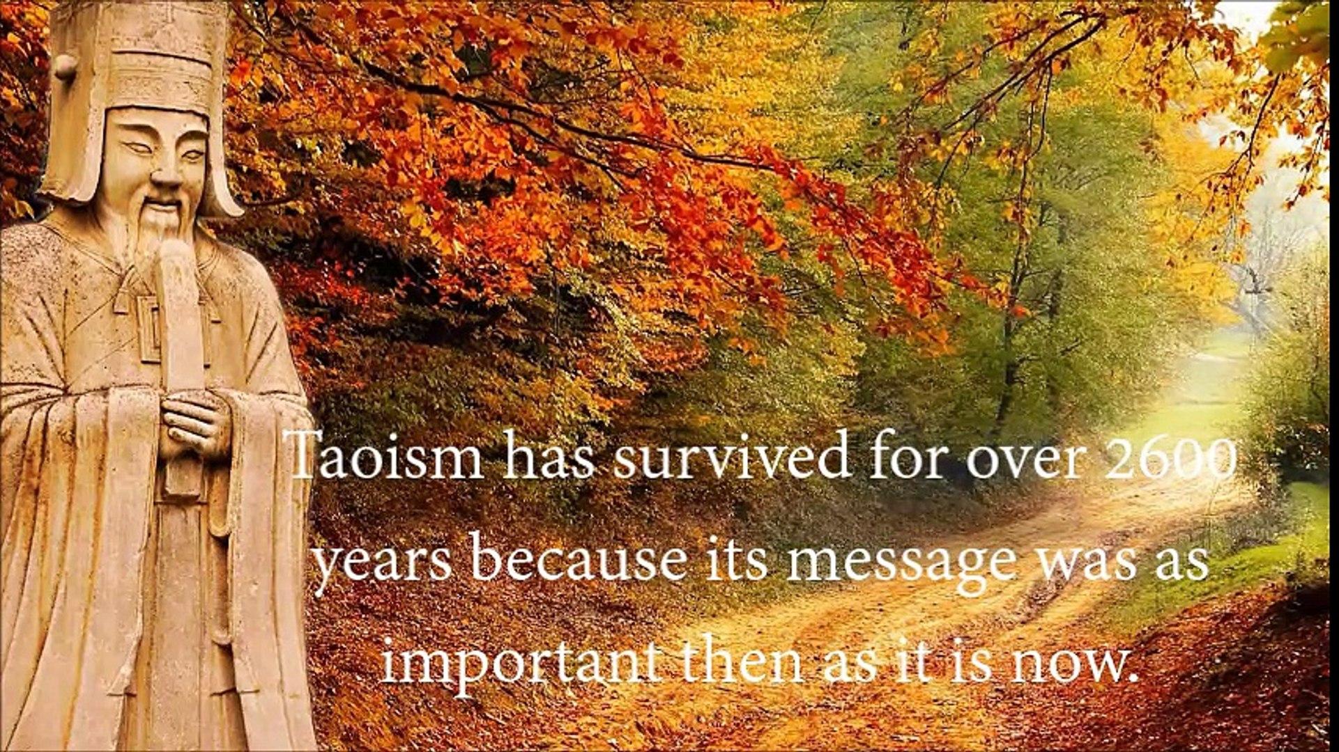 Taoism Lao Tzu : Life Quotes Motivational Quotes Inspirational Quotes