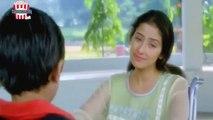 Shivaay(2016) Full Hindi Movie Watch Online With Eng Subtitles : New Bollywood Movies 2018 Baaghi2 Padmaavat Dhadak 102 Not Out Beyong The CLouds Ki And Ka Shraddha Kapoor Race3 Dhoom3 Zero Fan Raees Tiger Zinda Hai