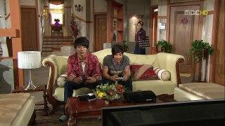 Gia Dinh La So 1 Phan 2 Tap 13 Phim Han Quoc