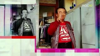 Gia Dinh La So 1 Phan 2 Tap 14 Phim Han Quoc