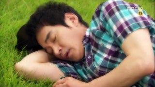 Gia Dinh La So 1 Phan 2 Tap 15 Phim Han Quoc