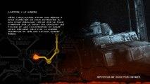 Metro 2033 Redux: #6 - Chapitre 4:  Combat au front contre les rouges & les fachos.