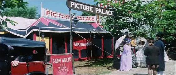 Harishchandra Chi Factory (2010)    Part-1   Oscar nominated   Full marathi movie   Popular Marathi Movie   Dadasaheb Phalke   English Subtitles