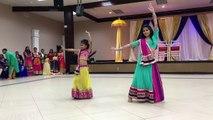 2018 Best Bollywood Indian Wedding Dance Performance by Kids (Prem Ratan Dhan Payo, Cham Cham)wedding danc।।বিয়ে বাড়ির নাচ।। গায়ে হলুদের নাচ।। Seven Tunes