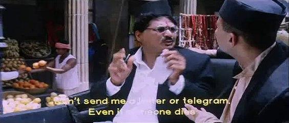 Harishchandra Chi Factory (2010)    Part-2   Oscar nominated   Full marathi movie   Popular Marathi Movie   Dadasaheb Phalke   English Subtitles
