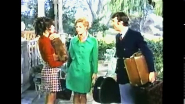Petticoat Junction S7 E15