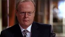 Boston Legal S05E02 - Guardians and Gatekeepers