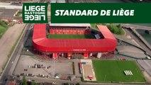Standard de Liège - Liège-Bastogne-Liège 2018