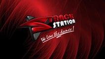Live dans le studio de StrackStation.