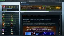 CONSIGUE MAS FPS - FPS Benchmark   COUNTER STRIKE: GLOBAL OFFENSIVE ESPAÑOL [60fps]   HDSuSo