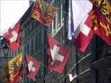 Suisse Genève